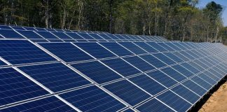 132 MWp solar power projects to be constructed in South Africa