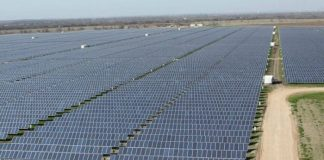 Ghana to construct largest solar farm