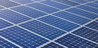 South Africa to construct 250MW solar Pv in REIPPPP Round 4 projects