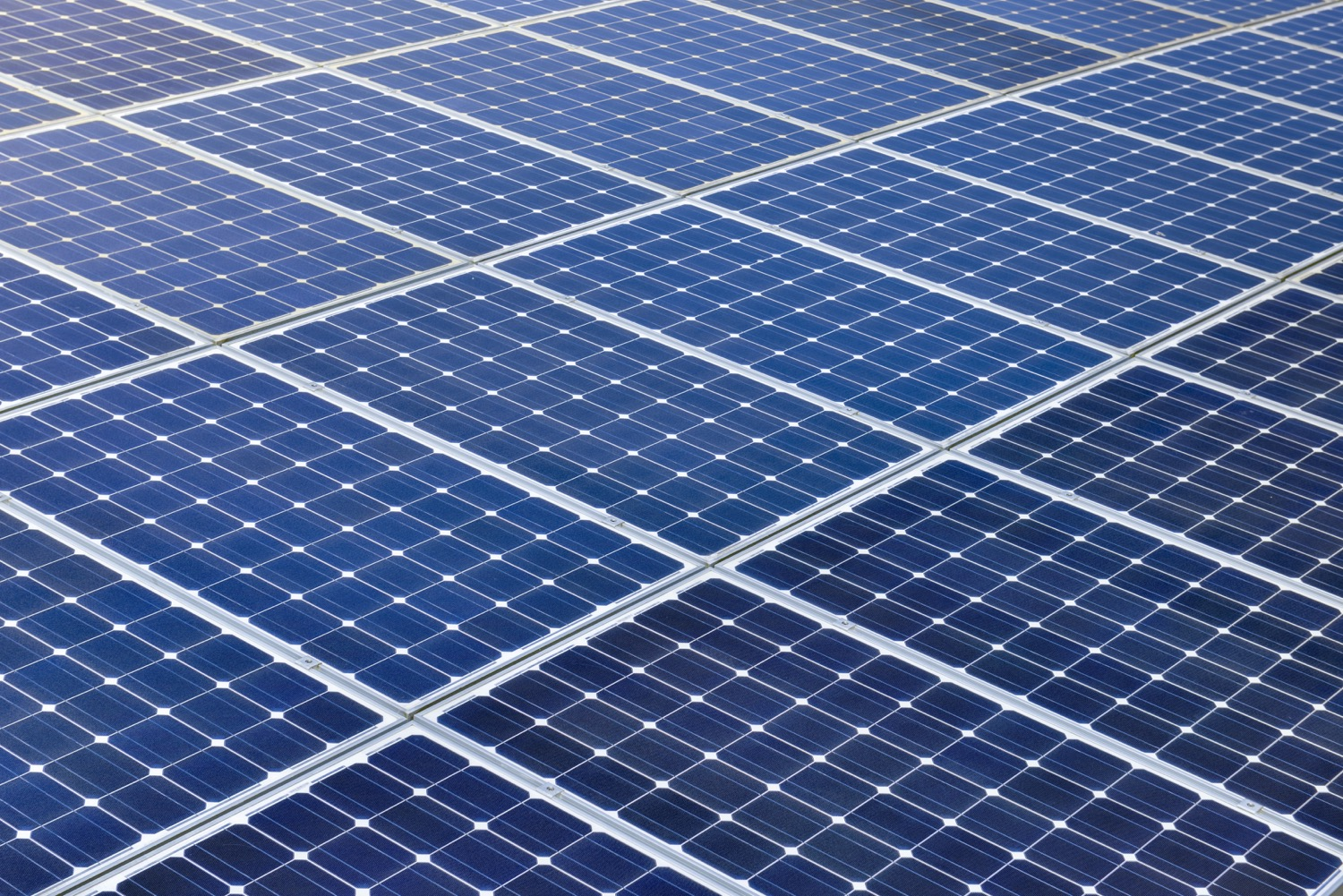South Africa To Construct 250mw Solar Pv In Reipppp Round