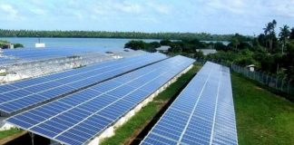 Ghana to receive US $2M boost for solar energy sector