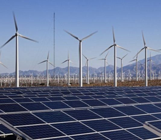 AfDB approves US $25m for Africa Renewable Energy Projects