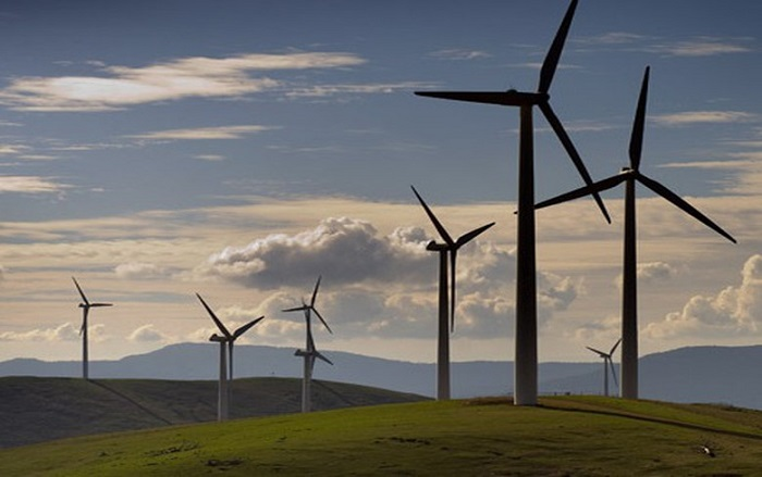 Kenya to add 600MW of new wind capacity over next six years