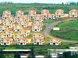 Ethiopia sets US $2bn for integrated community development project