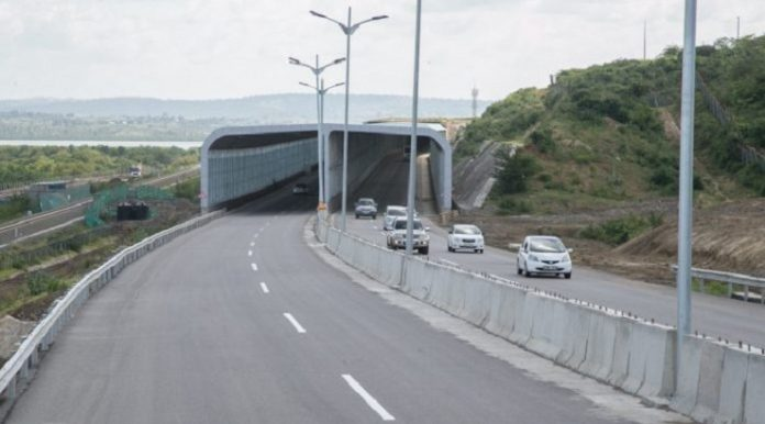 Construction of phase2 Dongo Kundu bypass in Kenya set to commence
