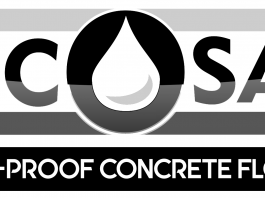 BECOSAN® » Concrete made better.