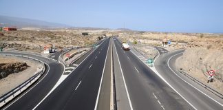 Ethiopia to embark on US $43m road infrastructure project