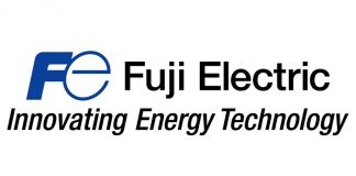 Fuji Electric Awarded Geothermal Power Station Contract in Kenya- its first in Africa