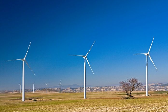 Nordex to install 80 wind turbines in South Africa