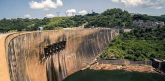 Two Hydro-Electric plants to be constructed in Zambezi