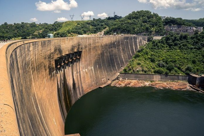 Construction of US $4bn Batoka hydro power project to begin next year