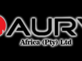 Aury Africa enters into empowerment deal with Nkomose Consulting