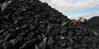 South Africa to summon coal suppliers