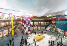 Kenya to construct the largest CBD mall space in Nairobi