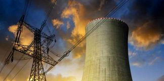 South Africa's nuclear industry opposes new IRP