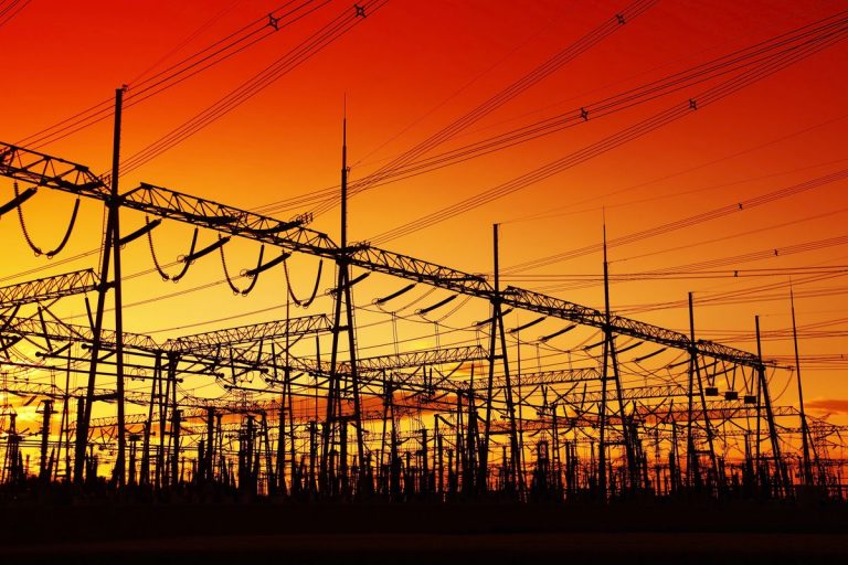 Egypt to start 300MW electric linkage project with Sudan