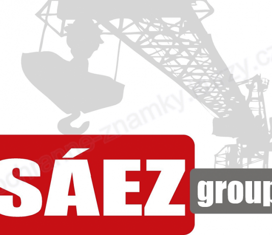 THE SAEZ GROUP