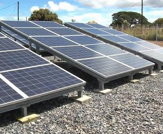 Zambia launches 100MW Solar PV tender