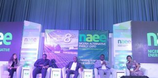 Nigeria's Alternative Energy Expo welcomes global investors to Abuja in 8th Edition