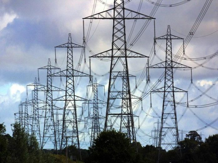South Africa to increase power transmission infrastructure by 2028