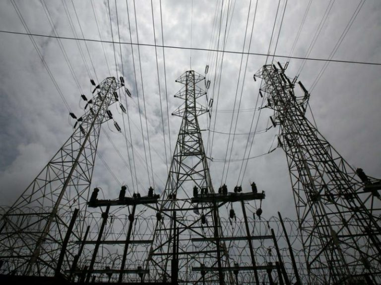AFD allocates close to US$12m for improvement of electricity network in Ghana