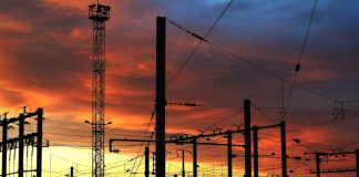 South Africa to receive US $218m for expansion of transmission network