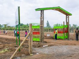 How Kenya is gearing towards achieving Vision 2030 on Affordable Housing