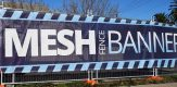 8 Importance of construction mesh banners