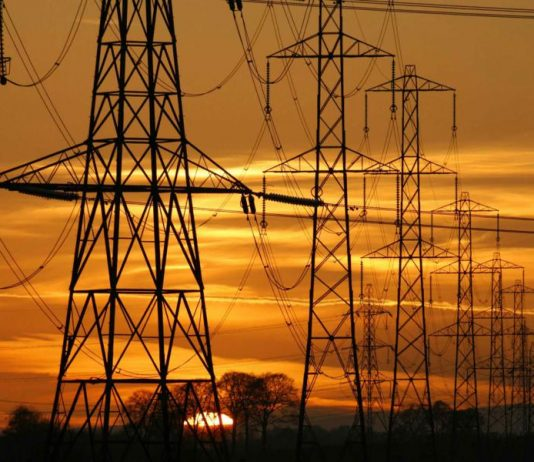 South Africa and Rwanda to receive US $500m energy fund finance