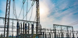 Nigeria to Invests US $170m in electricity transmission upgrade