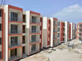 Kenya Government launches crackdown on property agents
