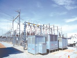 Ghana inaugurates 225KV Bolgatanga-Ouagadougou power project
