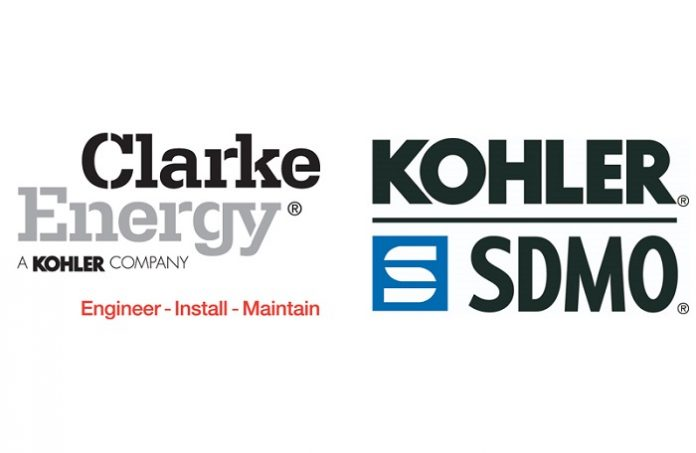 Clarke Energy Invests in first assembly plant for Kohler SDMO's Generating Sets in Nigeria