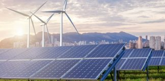 Renewable power generation capacity to grow by 13.3% in 2018