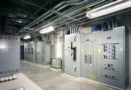 Ensuring safety and reliability of your electrical system