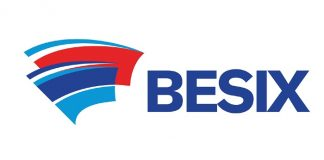 BESIX Group S.A. awarded contract to design and build the tallest tower in Africa