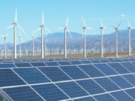 Morocco to invest US $14bn in boosting renewable energy projects