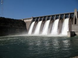 Kenya to receive US $26.6m boost for Thake dam