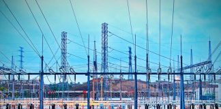 Nigeria to add 4.2GW to national grid in 18 months