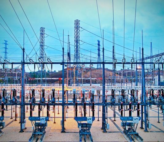 Angola to receive US $51m boost for hospitals and power stations project