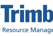 Trimble integrates its TruckMate TMS with SMC³'s cost intelligence system