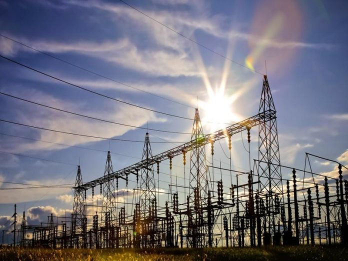 Uganda seeks US $4.5bn transmission, distribution networks