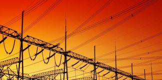 945MW of electricity to be added to Nigeria's national grid