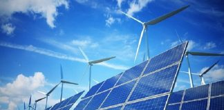 Morocco to invest US $40bn in the energy sector