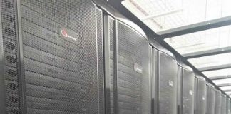 Siemon selected to support high-performance IT infrastructure by Kenya's first carrier neutral colocation data centre
