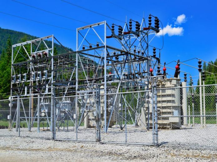 Rwanda inaugurates Rulindo and Gifurwe substations