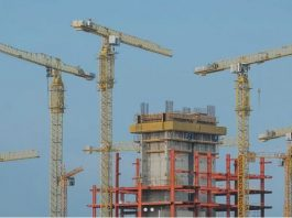 Improving maintenance culture in Nigerian construction industry