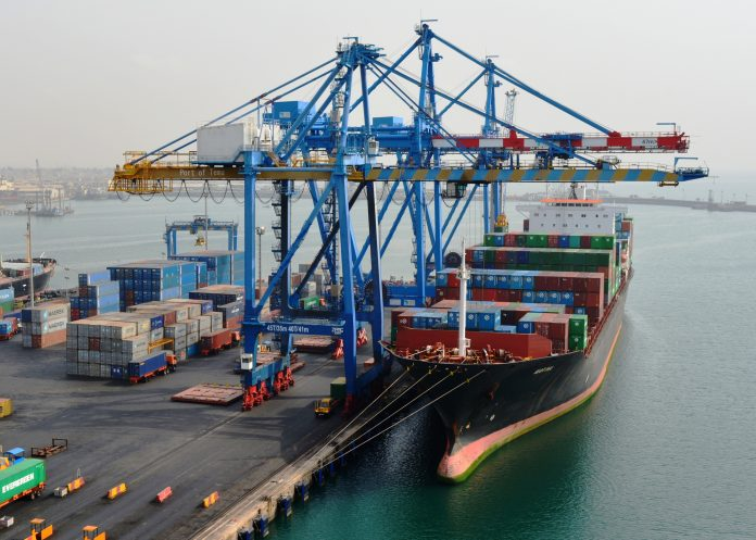 Ghana's Takoradi Port to be developed into an oil and gas hub