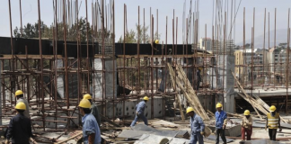 Ghana launches its first Building Code regulation