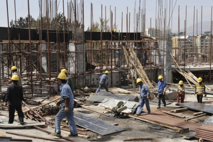 Construction of US $36m Kidney Center in Kenya to commence